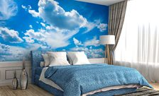 A-landscape-in-the-sky-sky-wall-murals-demur