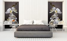 The-beauty-of-the-orchid-bedroom-wall-murals-demur