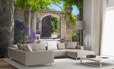 Provencal-perspective-provence-wall-murals-demur