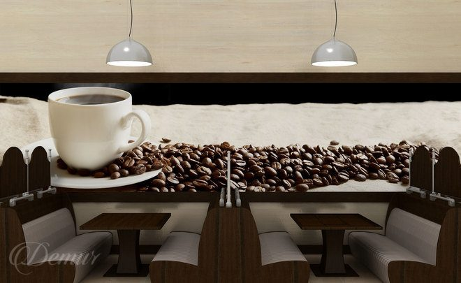 Dream-of-a-morning-coffee-lover-cafe-wallpapers-demur