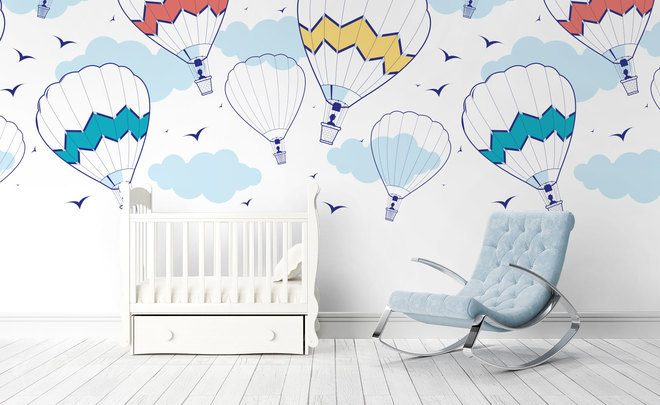 Dreams-beyond-the-horizon-for-children-wallpapers-demur
