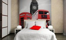 The-monochromatic-journeys-abroad-city-wall-murals-demur