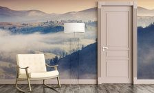 In-the-quiet-mountain-valley-mountain-wall-murals-demur