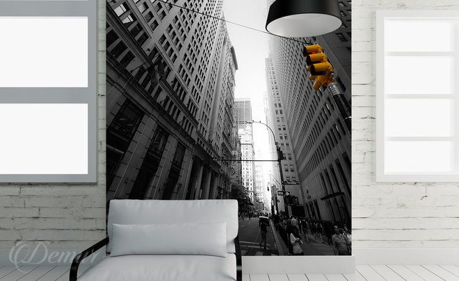The-urban-space-from-a-perspective-for-teenagers-wall-murals-demur