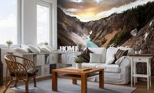 The-scandinavian-landscapes-mountain-wall-murals-demur