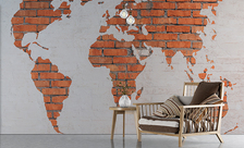 Within-the-walls-of-our-world-world-map-wall-murals-demur