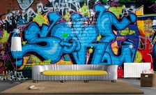 Home-graffiti-wall-mural-for-teenagers-wall-murals-demur