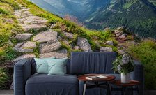 The-rocky-wanderings-of-a-traveler-mountain-wall-murals-demur