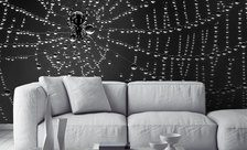 With-a-bit-of-a-morning-dew-black-and-white-wall-murals-demur