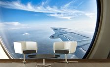 Flight-in-the-skies-office-wall-murals-demur
