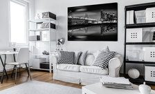 Blackness-whiteness-and-new-york-city-wall-prints-demur