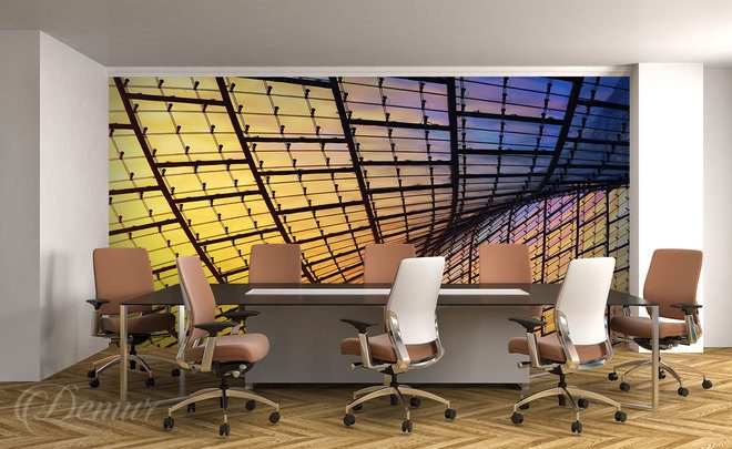 In-the-window-prisms-office-wallpapers-demur