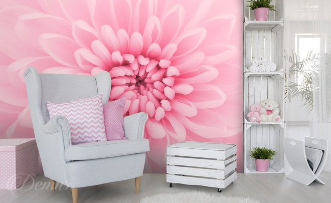 A-florist-in-the-pastel-pink-pastel-color-wallpapers-demur