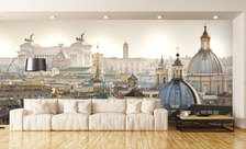 Over-the-heads-of-chaos-the-architectural-order-architecture-wall-murals-demur