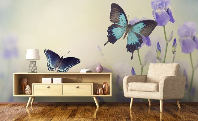 The-whisper-of-butterflies-the-dance-of-beauty-butterfly-wallpapers-demur