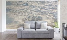 Dreaming-blissfully-in-the-sky-sky-wall-murals-demur