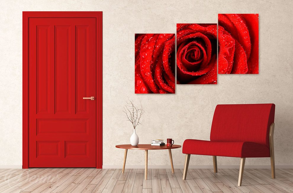 The-rosy-imagination-of-flowers-wall-prints-demur