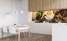 Time-for-a-bit-of-fresh-coffee-kitchen-wall-murals-demur