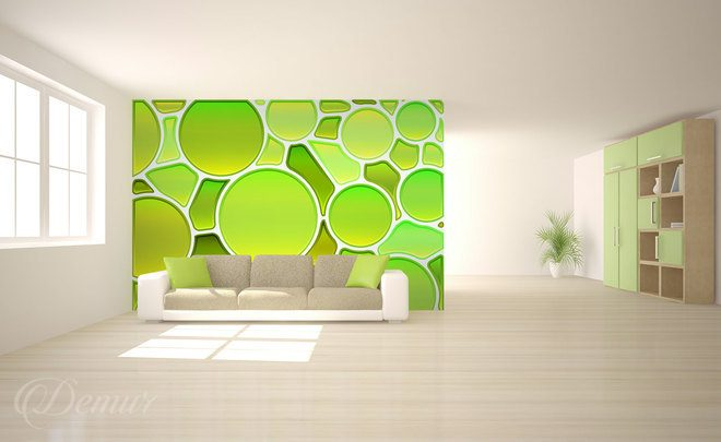 Green-bottling-abstract-wallpapers-demur