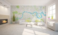 With-a-finger-on-a-map-world-map-wall-murals-demur