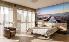 In-the-wilderness-of-the-lakes-landscape-wall-murals-demur