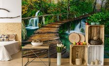 Stable-bridges-living-nature-landscape-wall-murals-demur