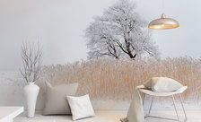 In-the-snowy-majesty-scandinavian-style-wall-murals-demur
