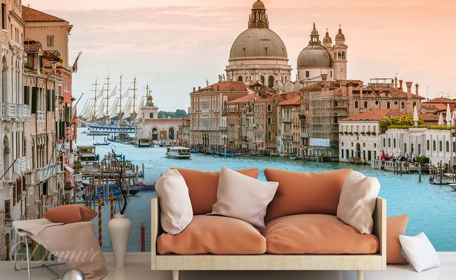Dreaming-of-travels-living-room-wall-murals-demur