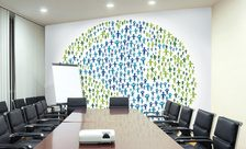 The-mutual-world-wall-mural-office-wall-murals-demur