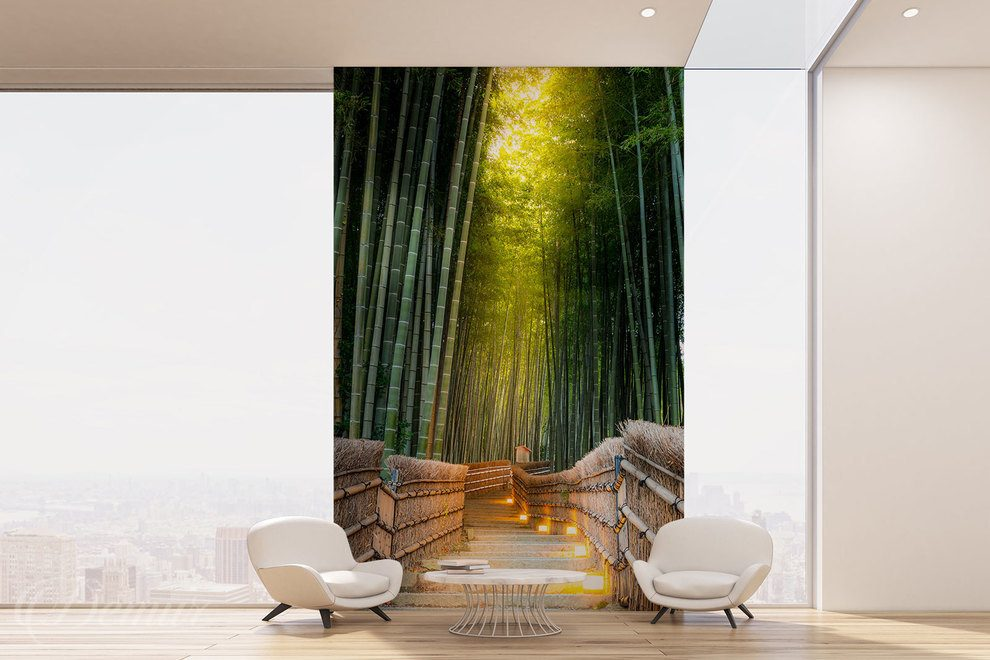 In-the-world-of-a-wild-bamboo-oriental-wall-murals-demur