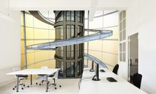 Matrix-office-wall-mural-office-wall-murals-demur