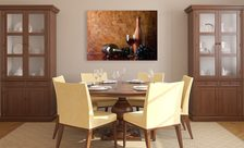 The-taste-of-wine-living-room-wall-prints-demur
