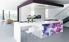 Purple-transparency-kitchen-wall-murals-demur
